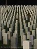 Veterans cemetery, Cabrillo NM, San Diego CA (17)
