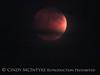 Blood Moon 9-27-15, S Calif (5)