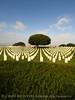 Veterans cemetery, Cabrillo NM, San Diego CA (22)
