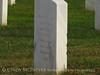 Veterans cemetery, Cabrillo NM, San Diego CA (5)
