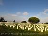 Veterans cemetery, Cabrillo NM, San Diego CA (24)