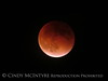 Blood Moon 9-27-15, S Calif (14)