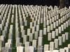 Veterans cemetery, Cabrillo NM, San Diego CA (18)