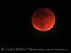 Blood Moon 9-27-15, S Calif (11)