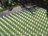 Veterans cemetery, Cabrillo NM, San Diego CA (25)