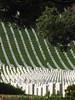 Veterans cemetery, Cabrillo NM, San Diego CA (6)