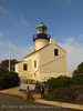 Old Point Loma Lighthouse, San Diego CA (5)