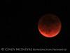 Blood Moon 9-27-15, S Calif (12)