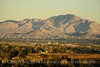 Apple Valley, California (2)