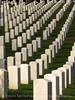 Veterans cemetery, Cabrillo NM, San Diego CA (21)