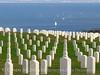 Veterans cemetery, Cabrillo NM, San Diego CA (3)