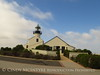 Old Point Loma Lighthouse, San Diego CA (3)