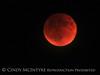 Blood Moon 9-27-15, S Calif (10)