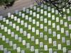 Veterans cemetery, Cabrillo NM, San Diego CA (26)