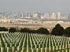 Veterans cemetery, Cabrillo NM, San Diego CA (7)