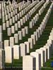 Veterans cemetery, Cabrillo NM, San Diego CA (20)