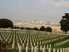 Veterans cemetery, Cabrillo NM, San Diego CA (2)