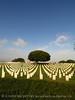 Veterans cemetery, Cabrillo NM, San Diego CA (23)