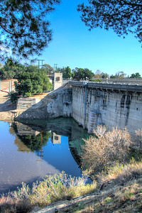 Arroyo Seco_Devils Gate-3316_17_18_19_20_HDR