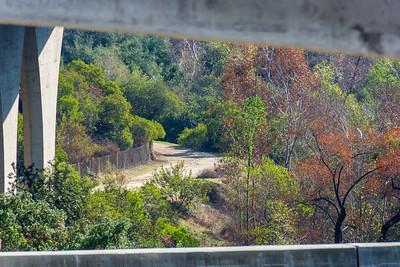 Arroyo Seco_Devils Gate-3337