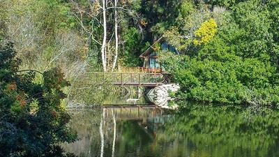 El Dorado Nature Center-121959