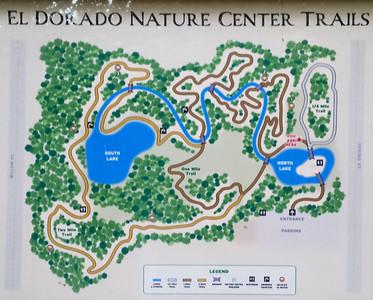 El Dorado Nature Center-151534