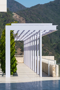 Getty Center-3531