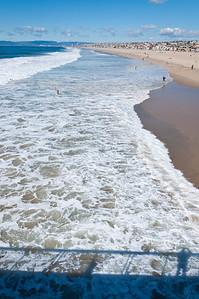 Hermosa Beach-6664