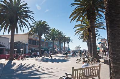 Hermosa Beach-6690
