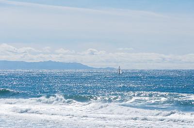 Hermosa Beach-6663