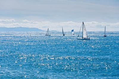 Hermosa Beach-6674