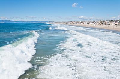 Hermosa Beach-6669