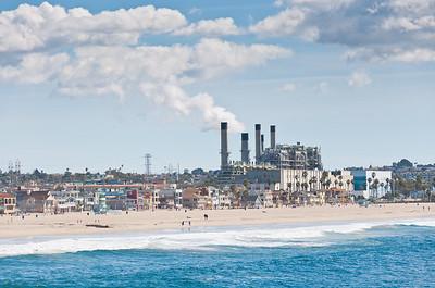 Hermosa Beach-6678