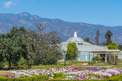 Huntington Library-3086