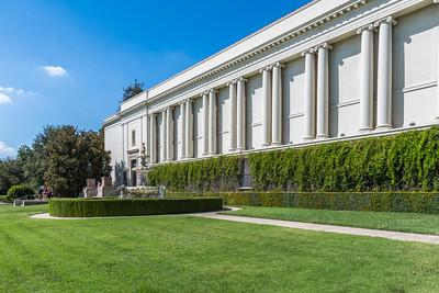 Huntington Library-3095