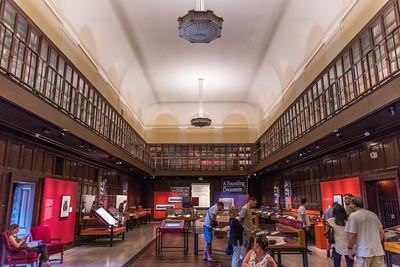 Huntington Library-3091
