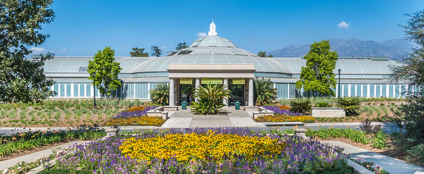 Huntington Library-3067