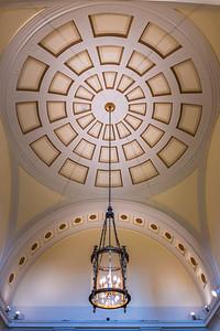 Huntington Library-3092