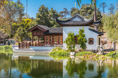 Huntington Library-3063