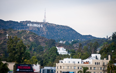 Hollywood Blvd-0485
