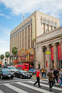 Hollywood Blvd-0498