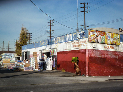 Los Angeles-1000450