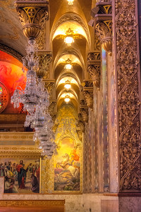 St  Sophia Cathedral-6814_5_6_7_8_HDR-2