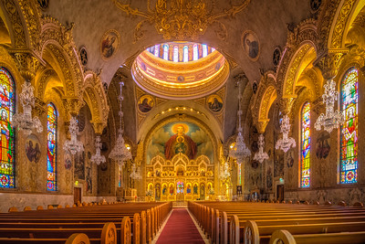 St  Sophia Cathedral-6695_6_7_8_9_HDR