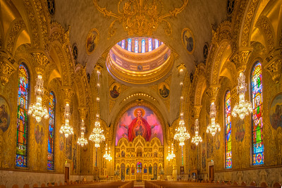 St  Sophia Cathedral-6740_1_2_3_4_HDR