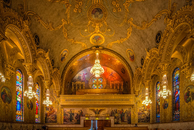 St  Sophia Cathedral-6730_1_2_3_4_HDR