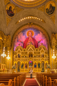 St  Sophia Cathedral-6710_1_2_3_4_HDR