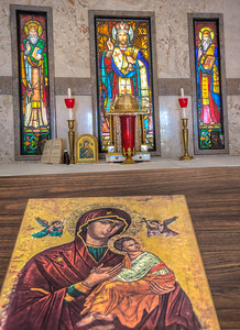St  Sophia Cathedral-6902_3_4_5_6_HDR-NIK