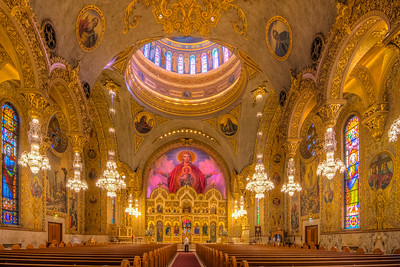 St  Sophia Cathedral-6715_6_7_8_9_HDR