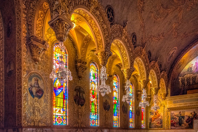 St  Sophia Cathedral-6785_6_7_8_9_HDR